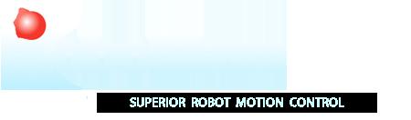 Robotikum